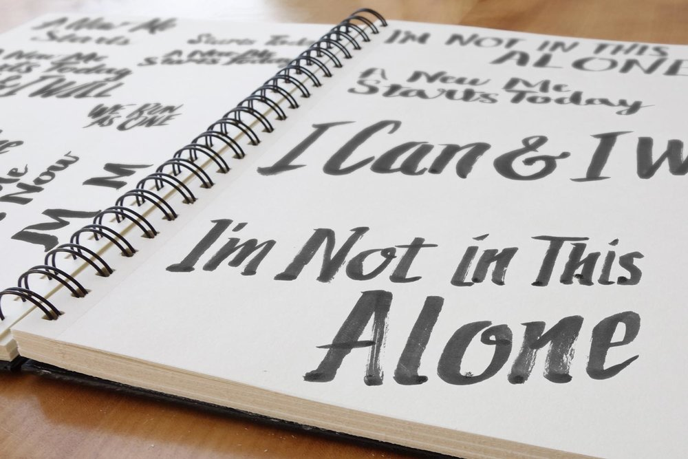 2015_5K_brush_lettering_notebook.jpg