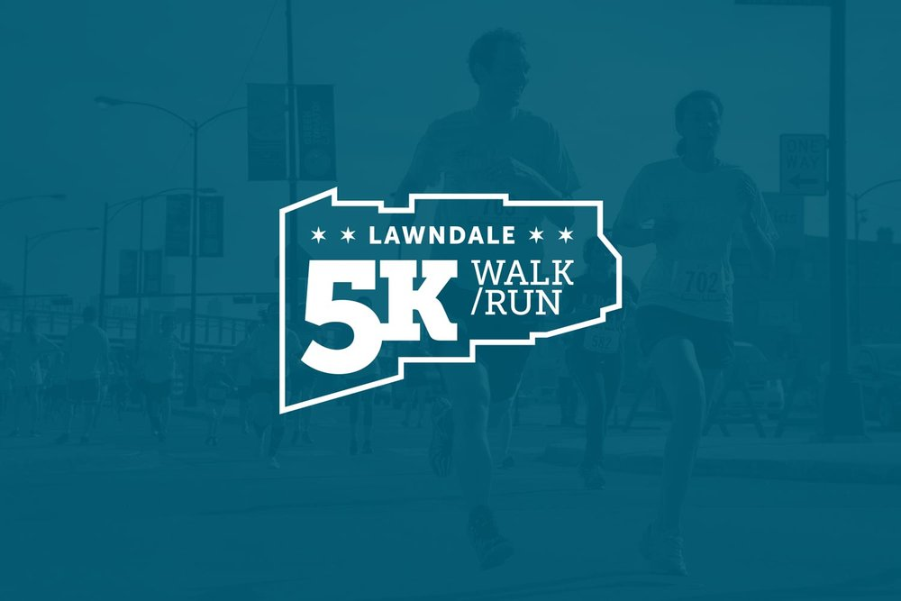 2015_Lawndale_5K_logo_reversed.jpg