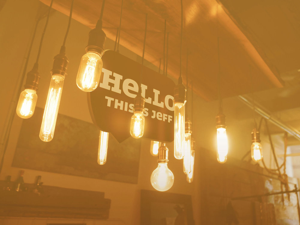 bulbs_HelloJeff_sign_bg.jpg