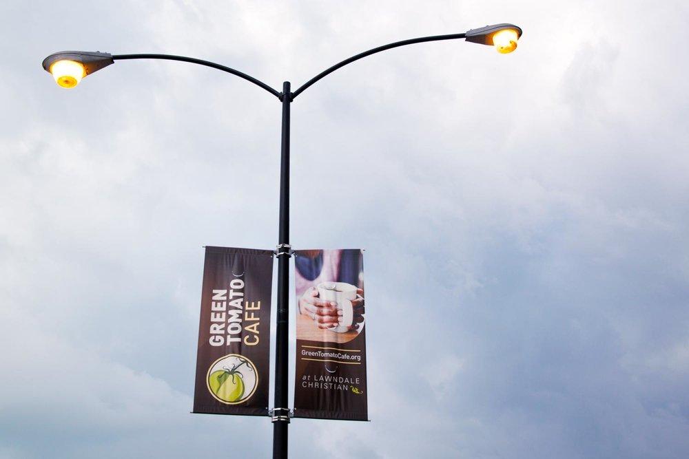 GTC_street_banner.jpg