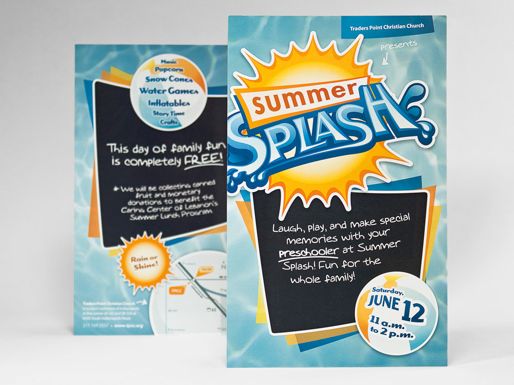 SummerSplash_iPad.jpg