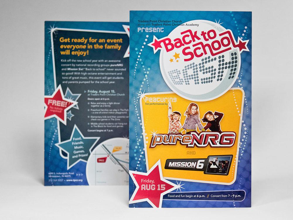 Back2SchoolBlast_iPad.jpg