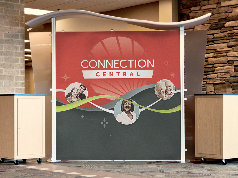 ConnectionCentral_kiosk_iPad.jpg