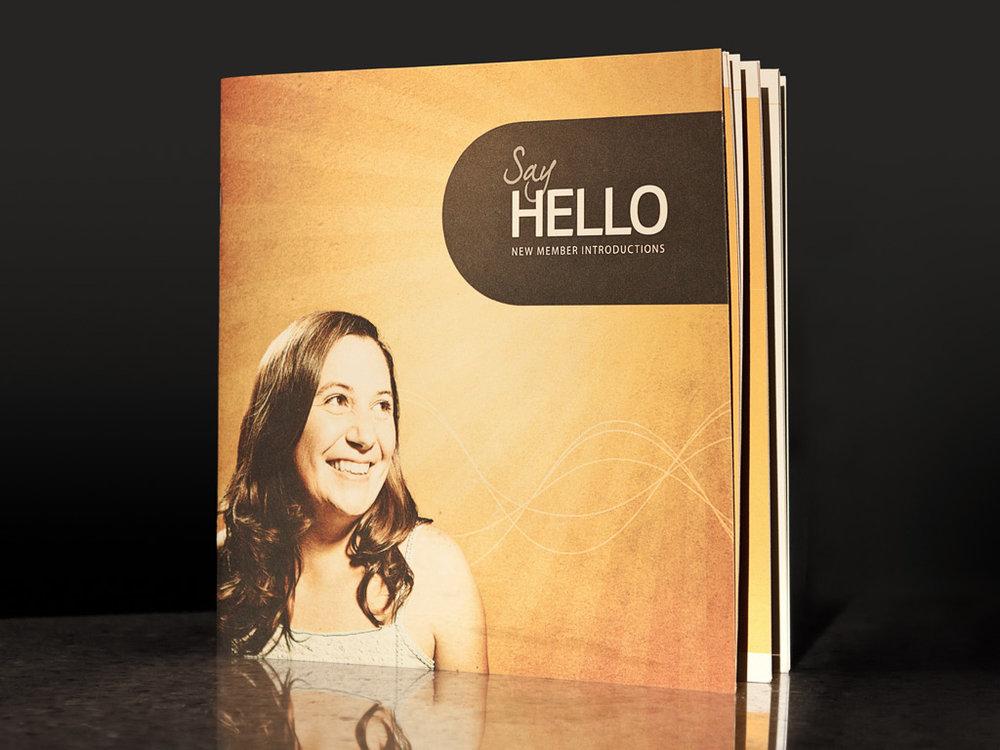 Say_Hello_iPad.jpg