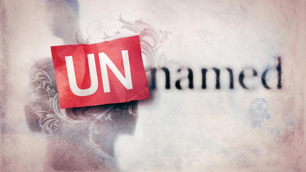 Unnamed_MAIN.jpg