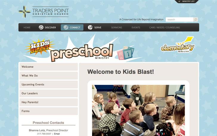 tpcc_org_kidsblast.jpg