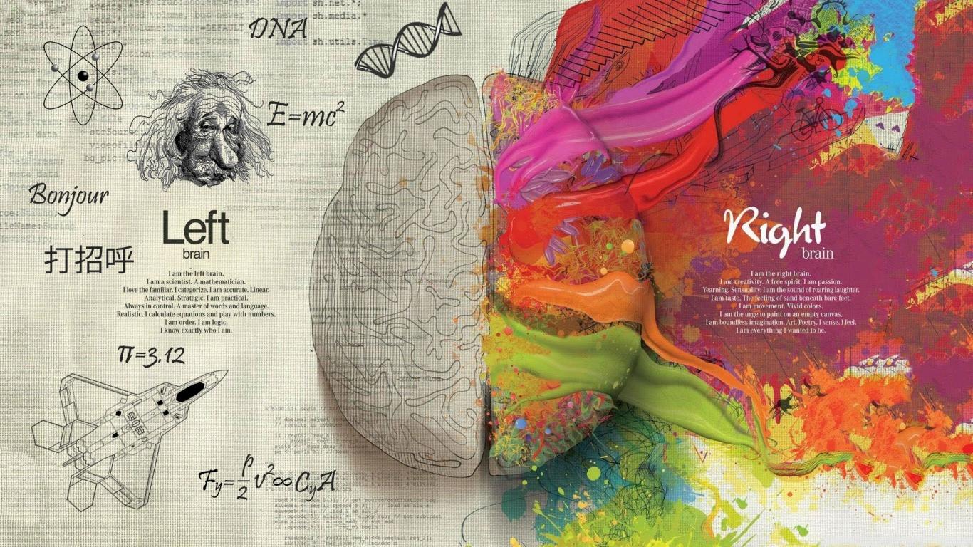 Scine Art Love Wallpaper Wallpapers Master