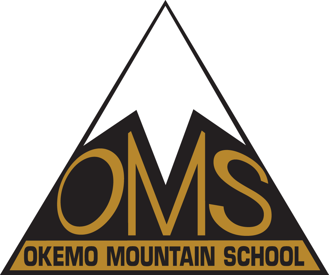 Okemo Mountain School | Ludlow, Vermont