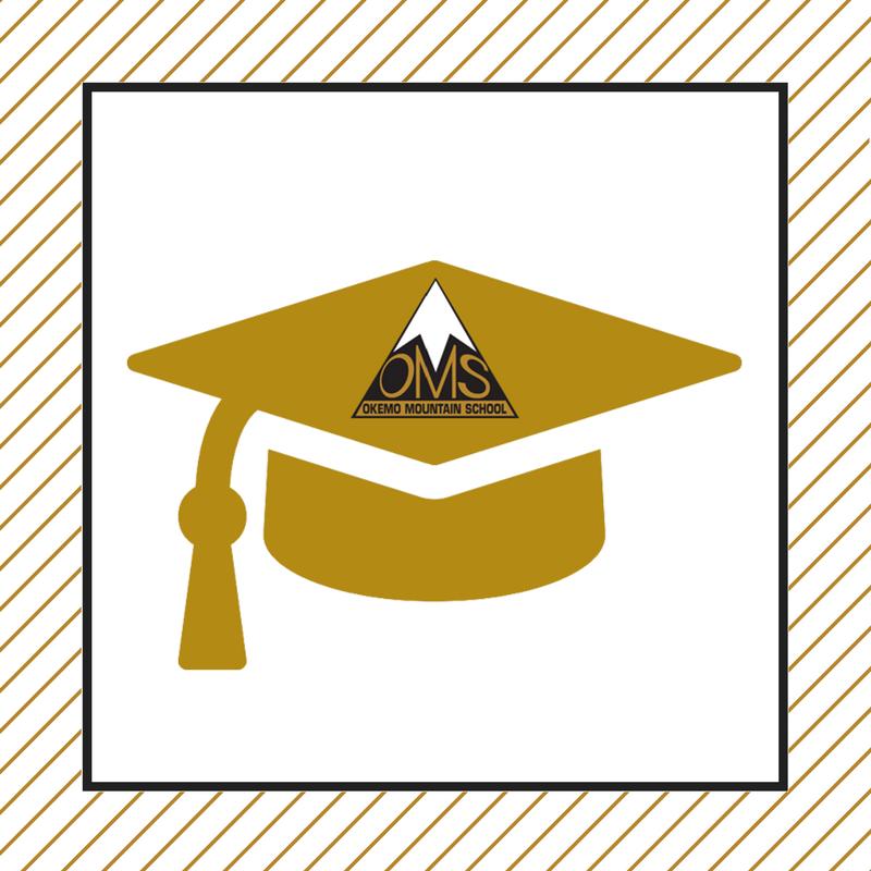 OMS Academic Calendar - Download a .PDF of our academic calendar.