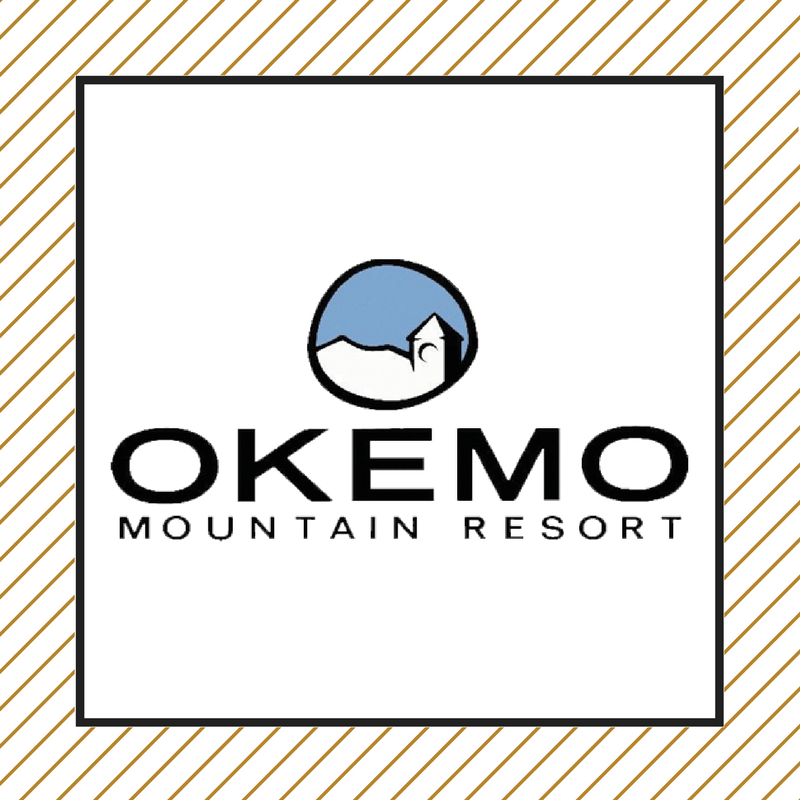 Okemo MountainCompetition Program -