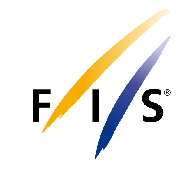 fis-ski-logo-font2.png