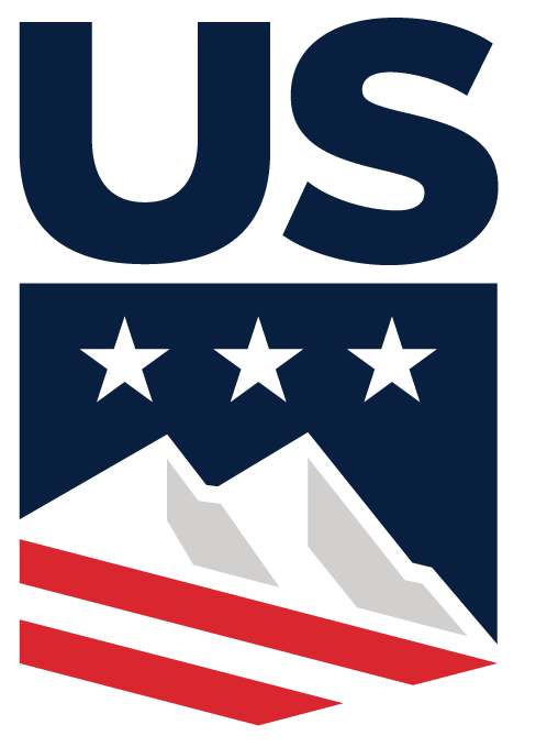 ussa-logo.png