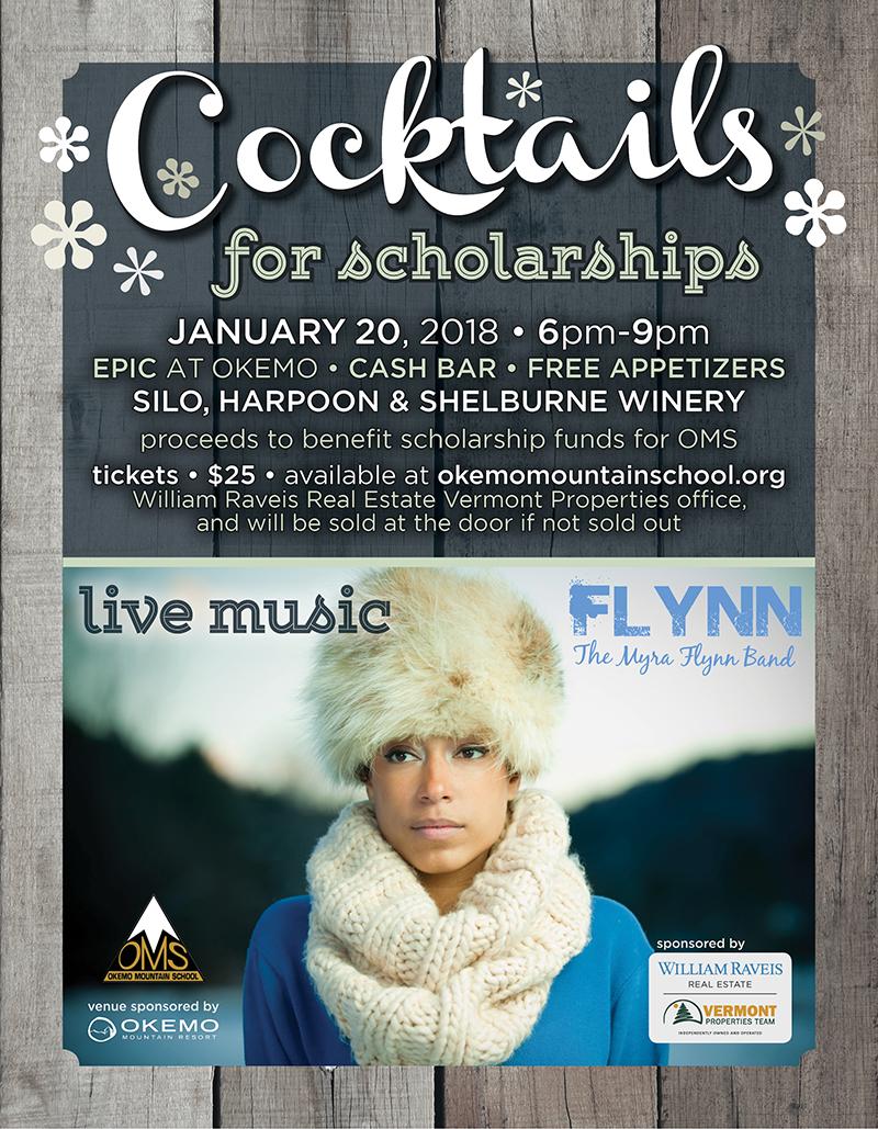 Cocktails for Scholarships - SOCIAL MEDIA.jpg