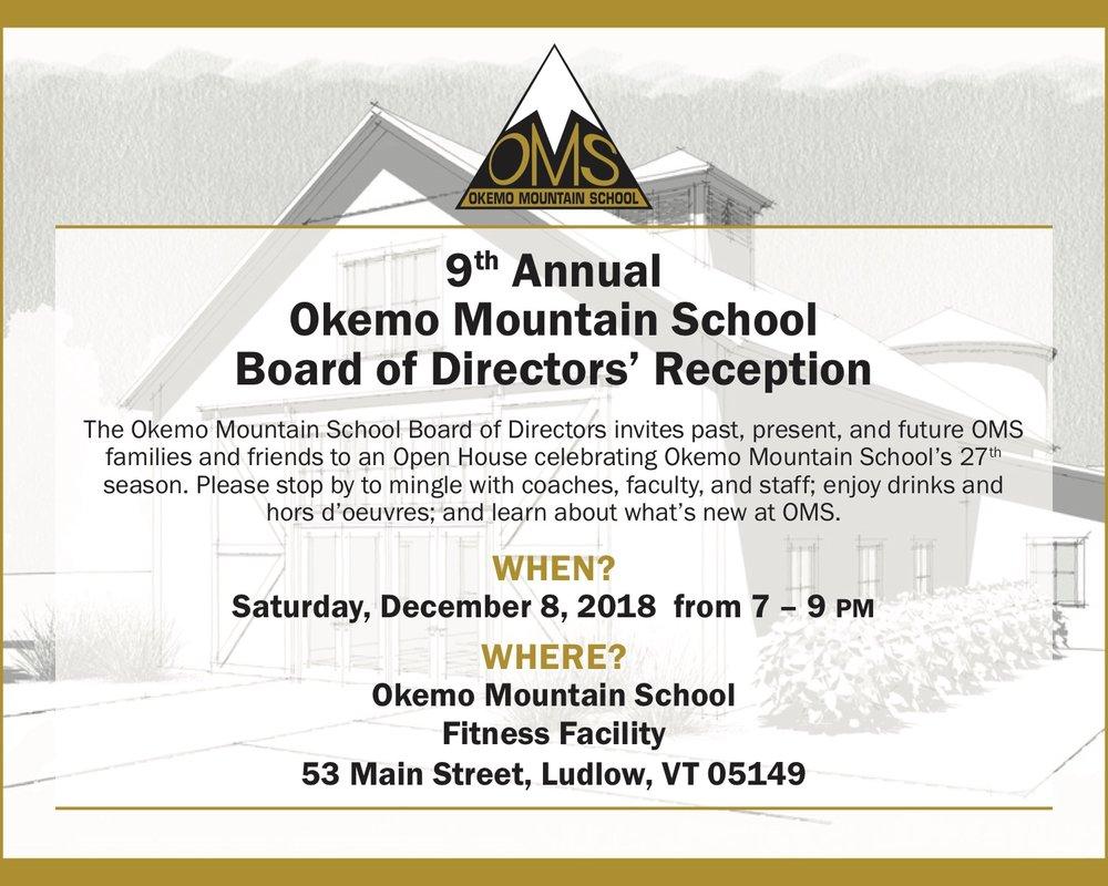 OMS Reception Invite 18.jpg