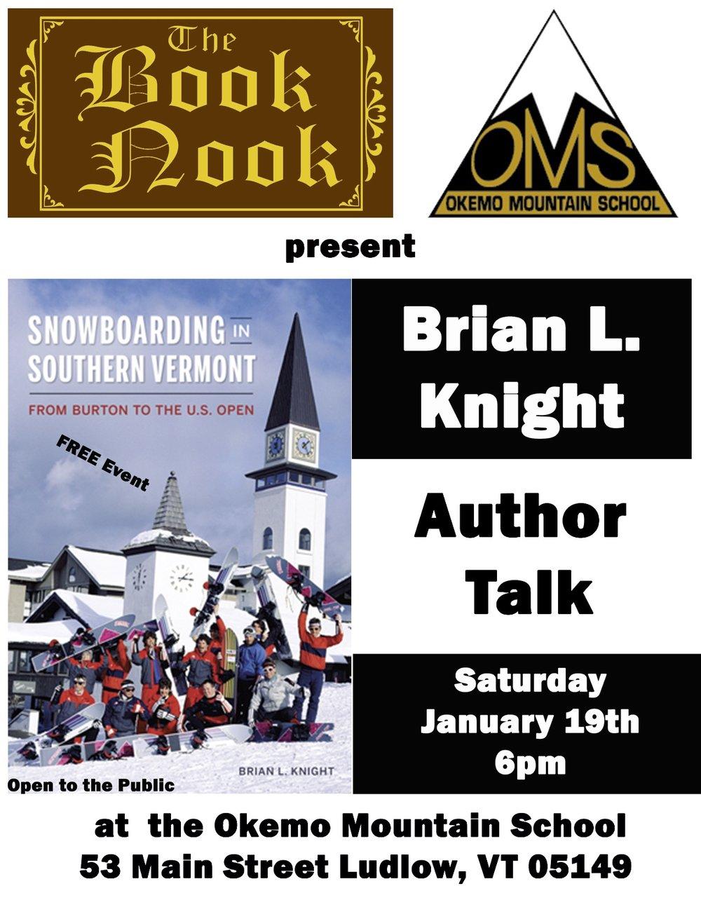 SnowboardingBookEventPoster.jpg