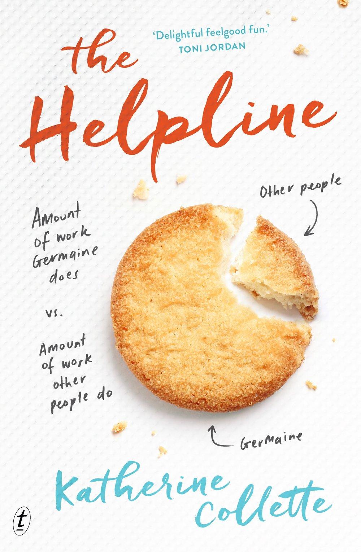 The Helpline cover.jpg