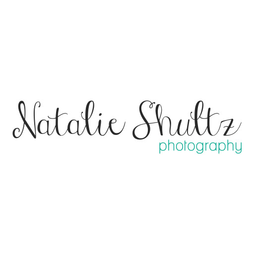 cropped-Natalie-Shultz.jpg