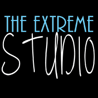 extremestudio.png