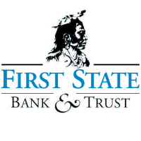 firststatebank.png