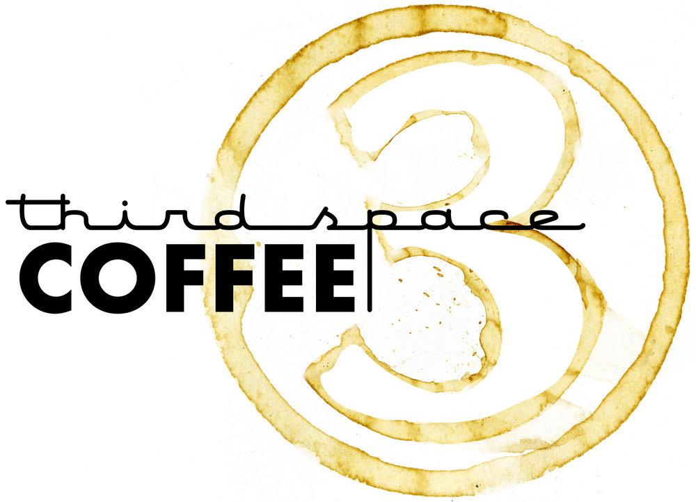 Third-Space-Coffee-Draft-2_original.jpg
