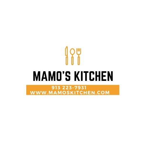 Mamos Kitchen - New Logo.jpg