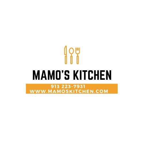Mamos Kitchen - New Logo.jpg