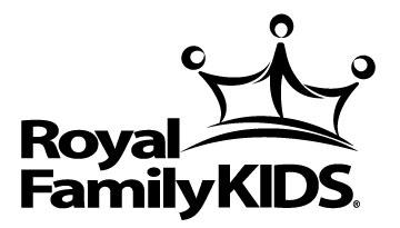 Lenexa Royal Family Kids Camp