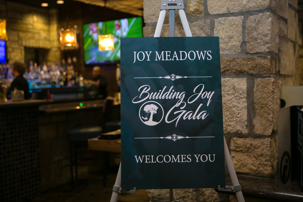 JoyMeadows34.jpg