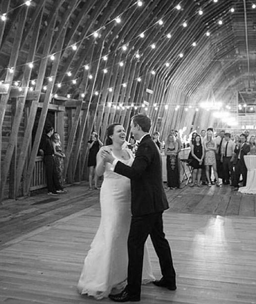Nate & Kim first dance.jpg