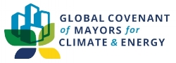 Covenant of Mayors.jpeg