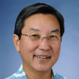 Colbert Matsumoto.jpg