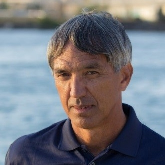 Nainoa Thompson.jpg