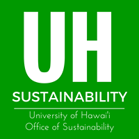 UH Sustainability logo.png