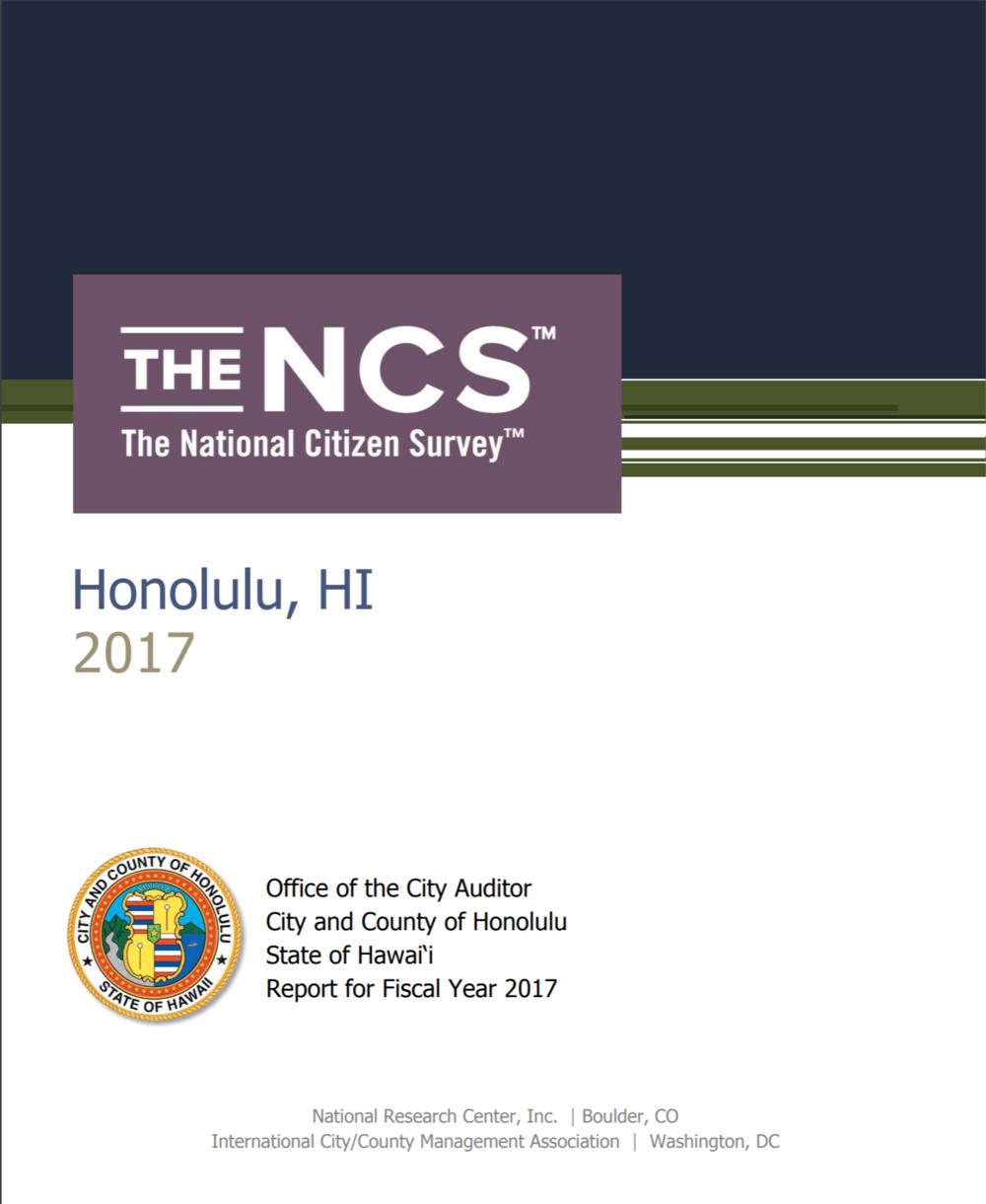 NCS National Citizen Survey 2017.PNG