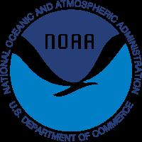 NOAA_logo.png