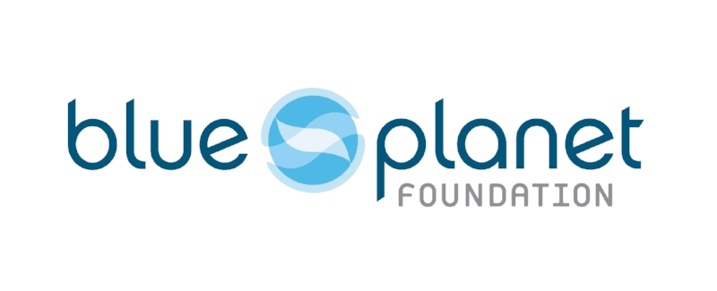 blue planet foundation logo.jpg