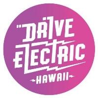 drive electric logo.jpg