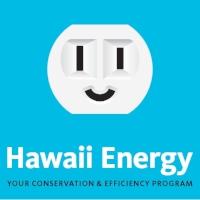Hawaii Energy Logo.jpg