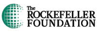 rockefeller fdn logo.png