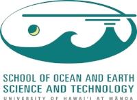 SOEST UH logo.jpg