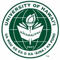 UH logo.jpg