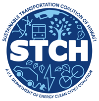 Sustainable Transportation Coalition of HI Logo.png