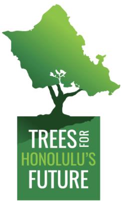 T4HF Logo.png