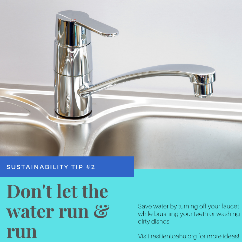 Sustainability Tip #2.png