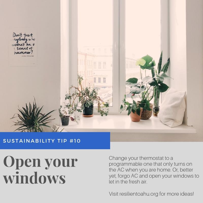 Sustainability Tip #10.jpg