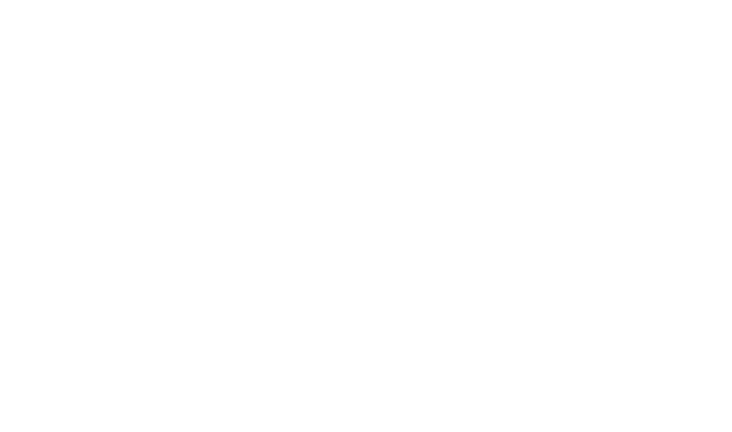 Perk: The Natural Beauty Lab