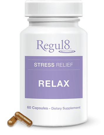 product_relax.png