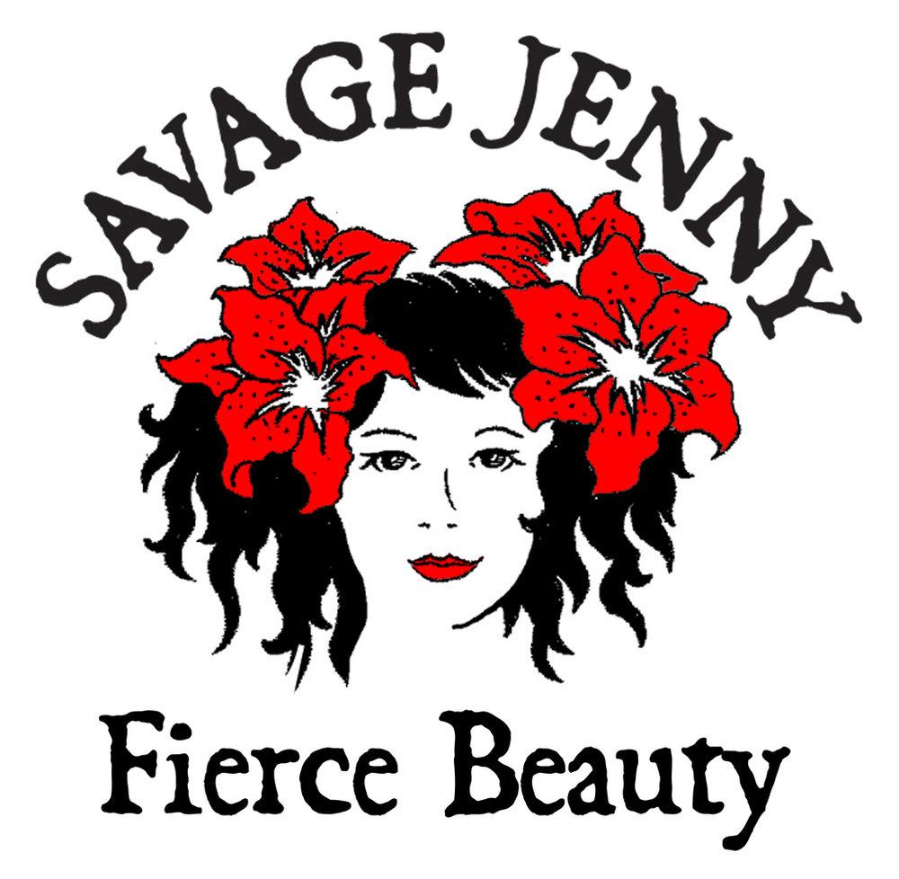 SJ logo.jpg