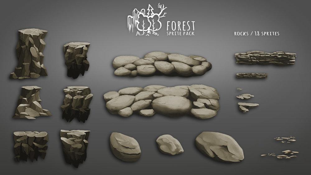 Sprites Rocks.jpg