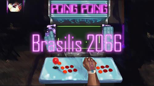 Brasilis 2066.jpg